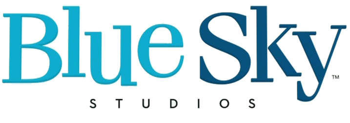 Blue Sky Studios 2013