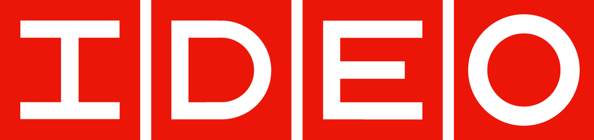 IDEO_horiz_logo